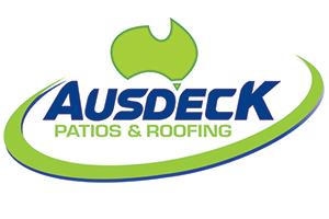 Ausdeck-logo