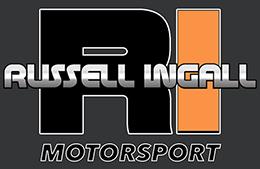 Russell Ingall Motorsport